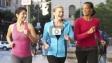 Jump-start your spring workout program